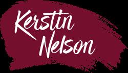 Kerstin Nelson Osteopathie